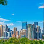 Муниципальная программа иммиграции (MNP) в Канаду: что известно?