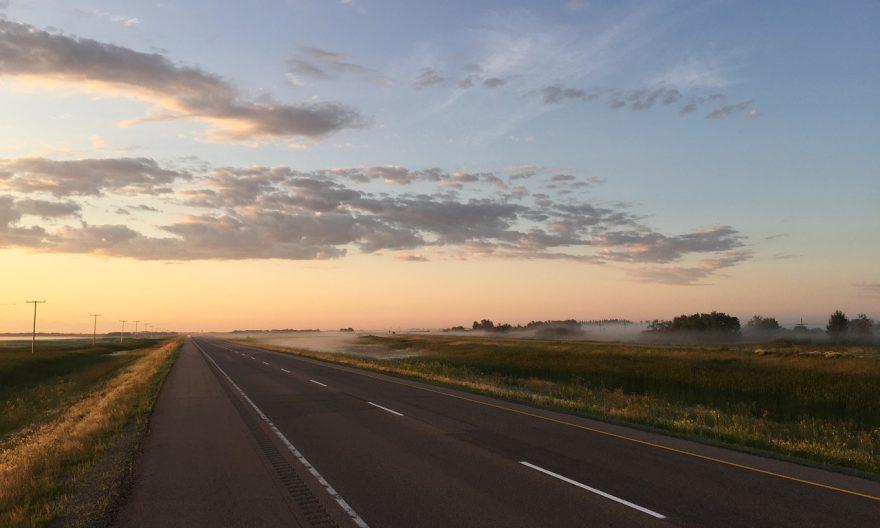 Иммиграция в Саскачеван 621 приглашений в новом отборе SINP