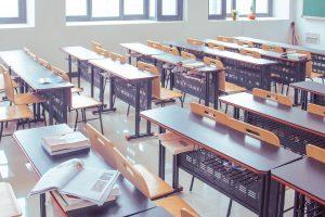 Иностранные студенты количество виз упало на 22%