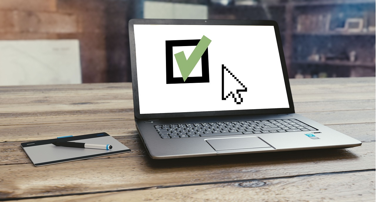 IRCC обновил инструкции касательно work permits