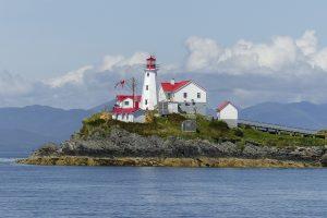 Канада продлила ограничения на поездки до 31 октября
