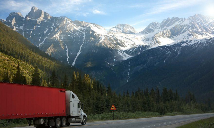 NBPNP обновила критерии отбора для водителей грузовиков
