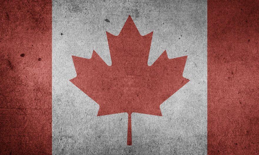 Пандемия COVID-19 мешает новичкам стать гражданами Канады