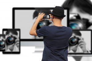 Разрешение на работу для работников кино и телеиндустрии