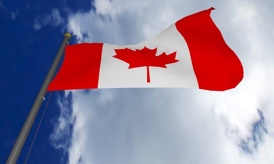 Service Canada возобновляет подачу биометрических данных.