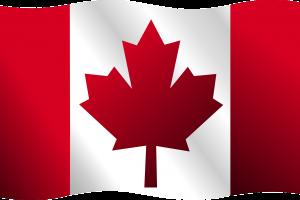 Согласно отчете RBC, Канада теряет около 100000 иммигрантов