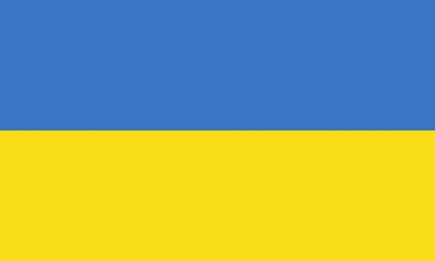 Украина в этом году не получит безвизовый режим с Канадой