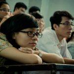 Иностранные студенты. Снятия ограничений и обновления PGWPP