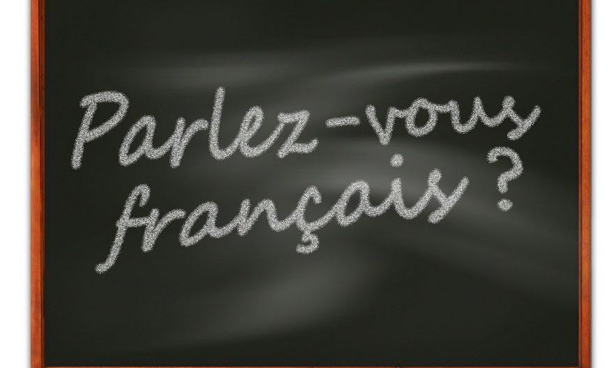 IRCC ввел дополнительные баллы по французскому языку в Express Entry