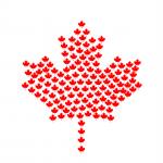 Канада может изменить текст Присяги на гражданство