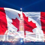Канада придерживается цели 1,05 миллиона иммигрантов