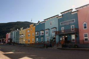 Канада приглашает новичков в маленькие города