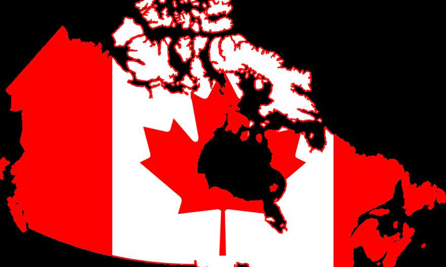 Канада приняла 128400 иммигрантов в 2020 году
