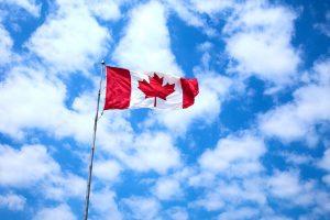 Население Канады превышает 38 миллионов вопреки Covid-19