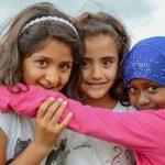 Статус беженца в Канаде. Стоимость для налогоплательщиков