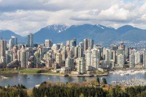 Британская Колумбия пригласила 360 человек в BCPNP