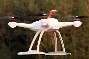 Британская Колумбия пригласила 76 человека в Tech Pilot BCPNP