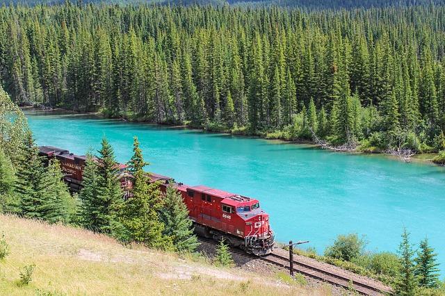 Иммиграция в Альберту Новое обновление статистики в AINP