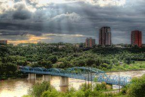 Иммиграция в Саскачеван 551 приглашений в новом отборе SINP