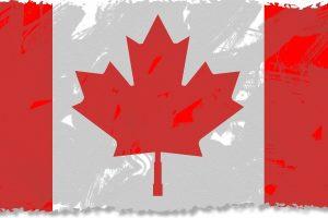 Канада предоставила гражданство каждому второму ее жителю (PR)