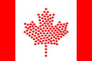 Канада просит обязательных требований для путешественников