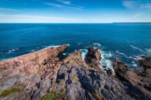 Ньюфаундленд и Лабрадор объявили новый иммиграционный путь