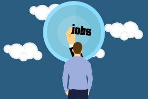 OINP официально закрыл Employer Job Offer In-Demand Skills Stream