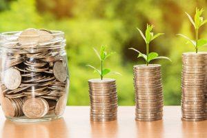 Остров принца Эдуарда повысит минимальную заработную плату