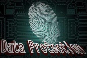 Service Canada возобновляет сбор биометрических данных