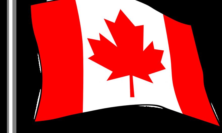 Тесты на гражданство Канады возобновляются!
