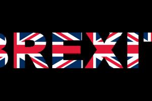 Британцам понадобится LMIA после ратификации Canada-UK TCA
