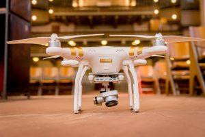 Британская Колумбия пригласила 58 человек в Tech Pilot BCPNP