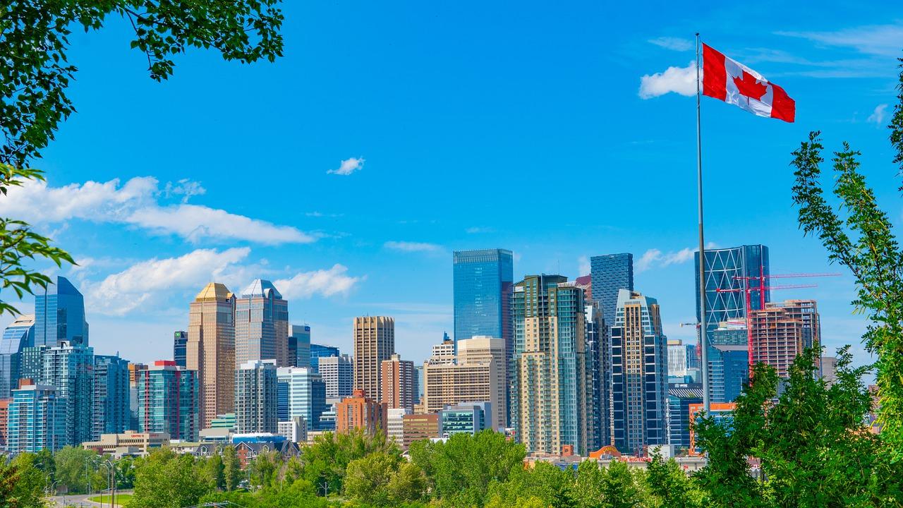 Express Entry Канада. Последний отборочный раунд 2020 года