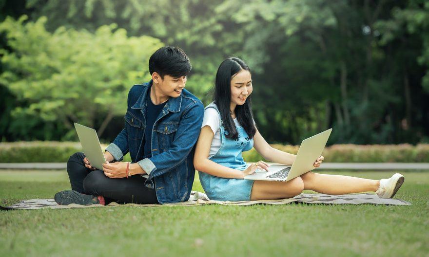 Иностранные студенты. Прогнозы экспертов на 2021 год