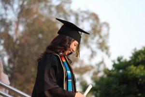 IRCC выдало 211785 разрешений на учебу (Study Permits) в 2020 году