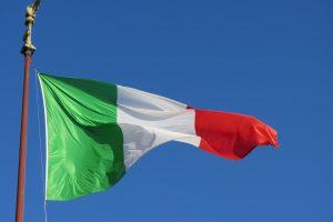 Италия присоединилась к программе International Experience Canada