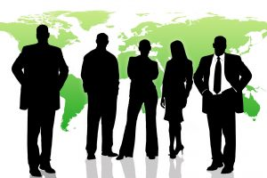 Новая Шотландия пригласила еще 36 предпринимателей в NSNP