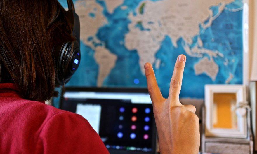 Оценка рисков перед высылкой (PRRA) будет проводиться онлайн