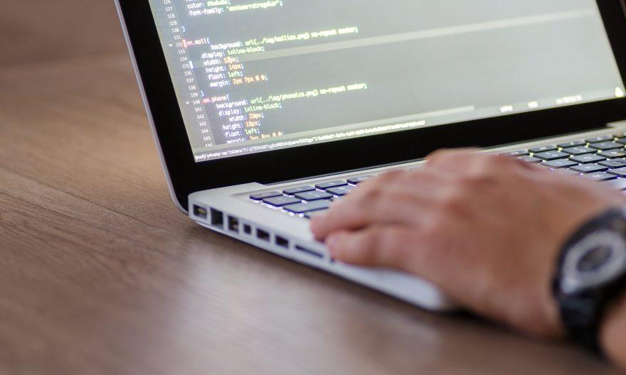 Онтарио пригласило 668 кандидата через OINP tech draw