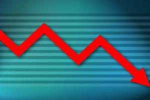 Прирост населения Канады рекордно снизился с 1946 года