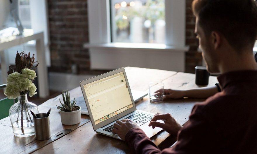 AINP запустила Foreign Graduate Start-Up Visa Stream (FGSVS)