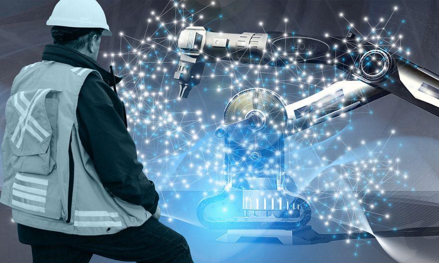 Британская Колумбия пригласила еще 81 человека в Tech Pilot BCPNP