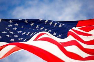 Джо Байден меняет иммиграционную систему США
