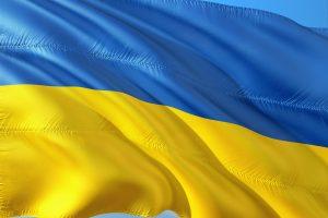 Канада и Украина создали рабочую группу по мобильности