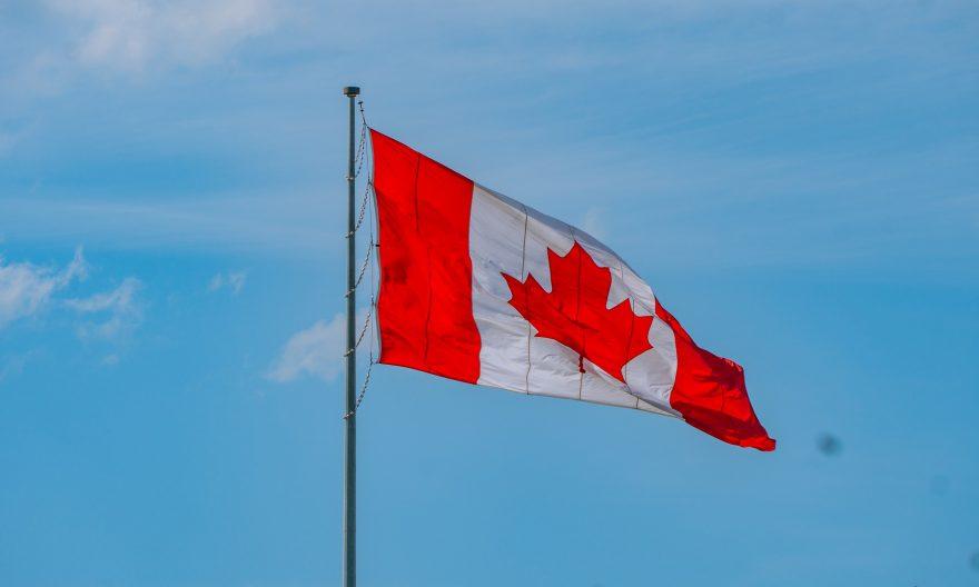 Население Канады. Новые статистические данные