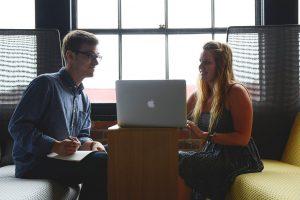 Нью-Брансуик изменил Entrepreneur Stream в рамках NBPNP