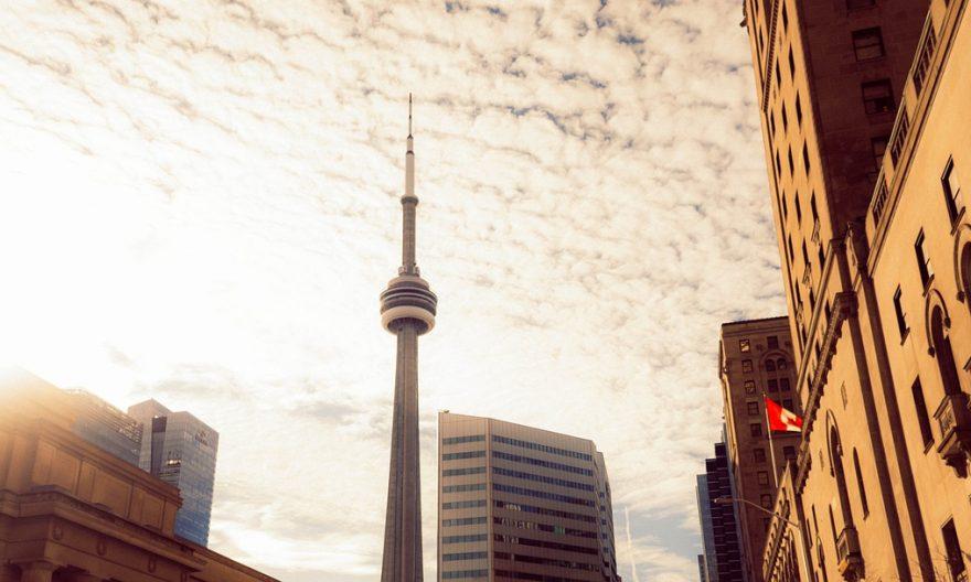 Онтарио внесло изменения в процесс внутренней проверки OINP