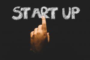 Start-Up Visa Канада — 225 иммигрантов в 2020 году