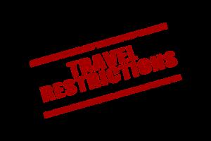Джастин Трюдо ввел дополнительные ограничения на поездки