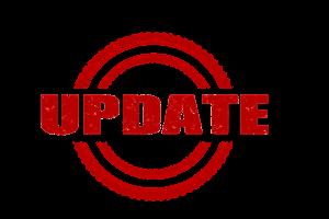 ESDC обновило время обработки заявок LMIA в различных потоках